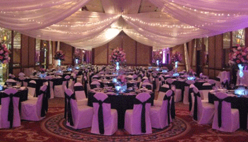 Decorators in ahmedabad bhuvaneshwar mahadev decorators hirers corporate event junglespirit Choice Image